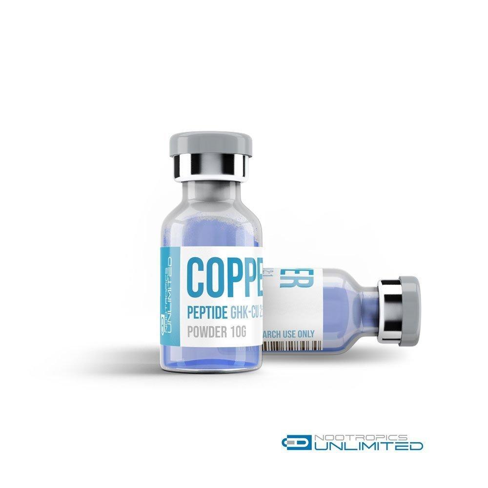 cooper_GHK-CU2:1